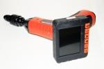 Ендоскоп с 3.5 дисплей, модел BHQ-AV7811