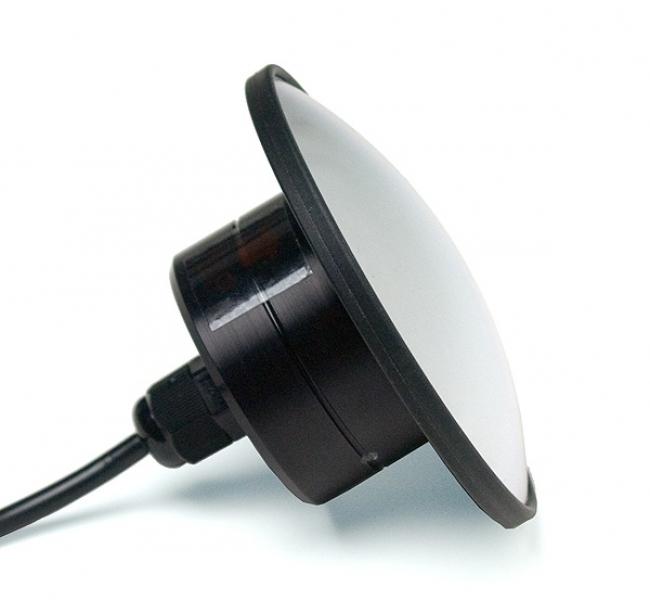 Камера скрита в криво огледало модел LC-M7711C-60